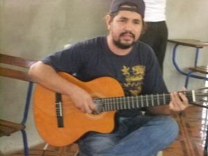 Nicaragua2013 074